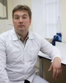 Курылёв Александр Викторинович