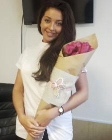 Шорманова Ирина Анатольевна